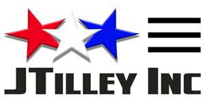 JTilley Inc